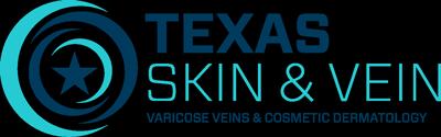 Texas Skin & Vein